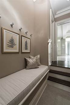 2016 paint color ideas for your home home bunch interior