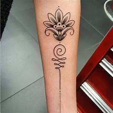 unilotus tatuaje unalome tatuajes y tatuajes 250 nicos