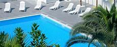 hotel la terrazza barletta la terrazza hotel hotel in barletta with sea view rooms