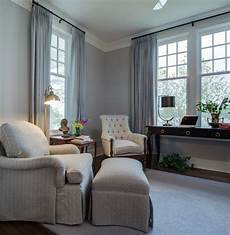 facing living room can you use gray paint in a facing room laurel home
