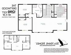 walkout rancher house plans fresh walkout basement ranch house plans