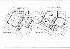 mud brick house plans story load bearing mud brick house just after completion