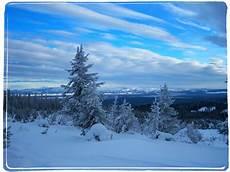 kuweight 64 winter vacation