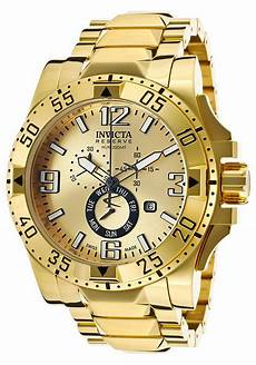 best invicta watches top 10 invicta watches for ebay