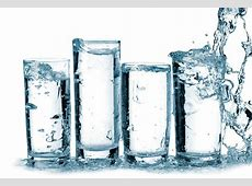 how much water should i drink calculator