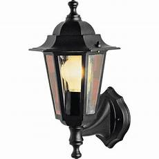 buy home outdoor wall lantern black at argos co uk your online shop for wall lights and