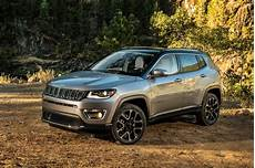 jeep compass suv 2017 jeep compass look automobile magazine