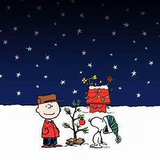 snoopy christmas wallpapers wallpaper cave
