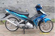 Modifikasi Motor Jupiter by Modifikasi Motor Jupiter Mx 2008 Drag Impremedia Net