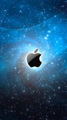iphone background images apple iphone 6 hd wallpaper background images