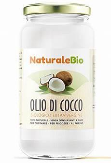les 5 meilleures huiles de noix de coco pas cher en 2019
