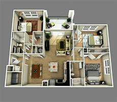 sims freeplay house floor plans 69 best sims freeplay house ideas images on pinterest