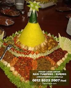 081293232007 Tsel Nasi Kuning Tumpeng Gambar Nasi