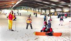 ski halle bottrop skigebiet alpincenter bottrop skiurlaub skifahren