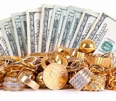 vente d or comment se d 233 roule la vente d or made in joaillerie