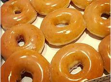 krispy kreme doughnuts_image