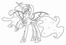 top 30 my pony coloring pages printable