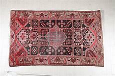 valore tappeto persiano tappeto persiano xx secolo asta a tempo antiquariato