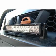 barre a led 4x4 barre led 4x4 re 40 led 12 24v auto moto camion