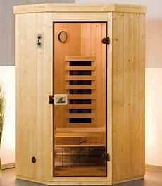 mini sauna für wohnung die besten 25 infrarotkabine ideen auf sauna