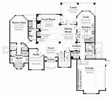 home plan chadwick sater design collection