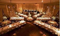 10 fantastic unique wedding ideas for reception 2019