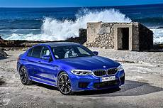 2018 bmw m5 reviews research m5 prices specs motortrend