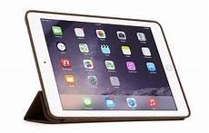 tablette de apple air 2 review best tablet 2014
