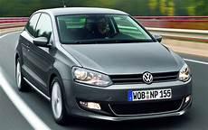 la volkswagen polo essence pour moins de 9000 euros auto