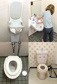japanische toilette kaufen a traveller s guide to japanese toilets my poppet living
