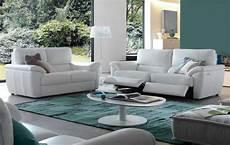 divani prezzi offerte divani in pelle chateau d ax divani in pelle