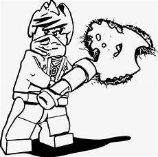 Ninjago Ausmalbilder Kostenlos Kei Ausmalbilder Ninjago Meister Der Zeit Frisch Ausmalbilder