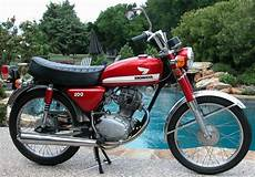 Cb Classic Modif by Modif Honda Cb 100 Supersport Projects To Try