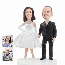 figurine mariage personnalisé figurine de gateau de mariage personnalise arts
