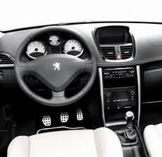 Vergleichstest Roadster Gegen Cabrio Was Ist Besser Welt