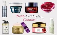 anti aging creme testsieger 2017 best anti aging creams that really work top 10 anti