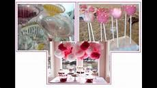 pinterest ideas diy bridal shower baby shower party ideas youtube