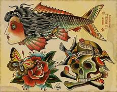 choose your tattoo flash 12 tattoo life