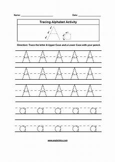 letter tracing worksheets editable 23876 alphabet worksheets tracing alphabet worksheets