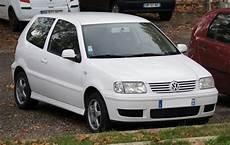 Photos Volkswagen Polo 1 4 At 80 Hp Allauto Biz