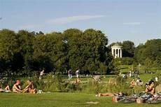 englischer garten fkk 6 sunbathing spots in munich