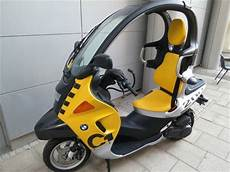 Review Of Bmw C1 200 C1 200 Pictures Live Photos