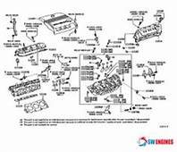 1000  Images About Engine Diagram On Pinterest