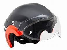 lazer speeds up e bike pedelec protection with anverz nta