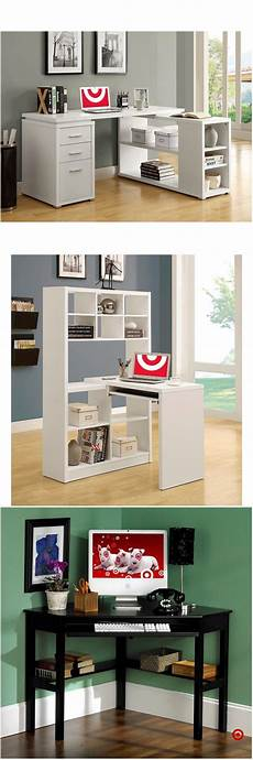 home office furniture stores near me shop target for corner desk you will love at great low