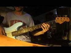 kenny burrell midnight blue bass cover chords chordify