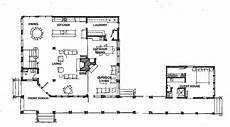 vermont vernacular house plans southern vernacular plan house plans floor plans house