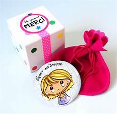 cadeau original pour maitresse d école id 233 es de cadeaux de fin d 233 e pour coll 232 gue maitresse