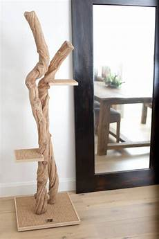 arbre a chat ikea 74664 beautiful and design cat tree made with liana wood arbre