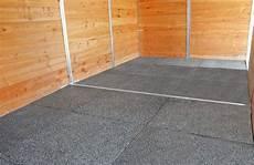 tappeti per interni il corretto utilizzo di tappeto in gomma all interno delle